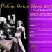 fatima-orient-show-2013