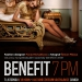 Benefit 7PM