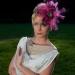 Pink neon, FOTO Šimon Pikous