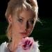 Rosa,FOTO Šimon Pikous