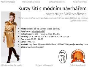 Kurzy siti Mladá Boleslav
